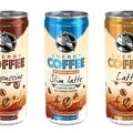 Az élre került a HELL ENERGY COFFEE!