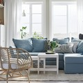 Az IKEA kiskereskedelmi jövője Soroksáron formálódik