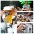 Black Plum, Red Ale, IPA, Tropical Mango és Unfiltered – íme a DreherFeszt különlegességei!
