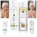 AVON SZÉPSÉG TIPP: Hogyan tisztítsuk arcunkat bőrtípusunknak megfelelően?