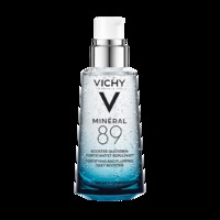 VICHY MINERAL89