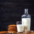 Innen tudhatod, ha érzékeny vagy a tejcukorra