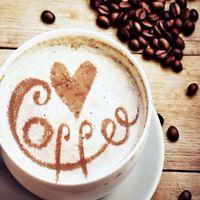 Kávé elalvás előtt? A gabonakávé minden napszakban fogyasztható