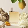 Burberry Her London Dream Eau de Parfum