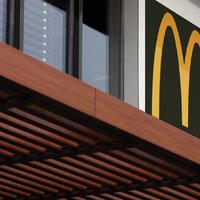 Átalakítja Happy Meal menüit a McDonald's
