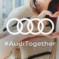 #AudiTogether: az Audi ötmillió euróval készül a koronavírus krízisre
