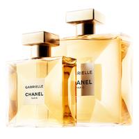 """""""Eldöntöttem, hogy ki szeretnék lenni és azzá váltam.""""  Gabrielle Chanel"""