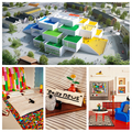 Tölts el egy estét a LEGO® House-ban!