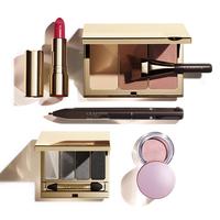 CLARINS, a tökéletes Make-Up Kollekció