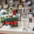 Karácsonyi energiabombák Rubint Rékától