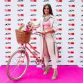 Indul a szezon: így legyél trendi bicajos!