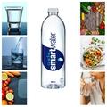 Tudatos táplálkozási tippek a smartwatertől