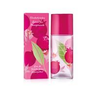 Ismerd meg az Elizabeth Arden új női illatát!
