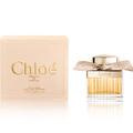 Chloé ikonikus illata 10. születésnapját ünnepli