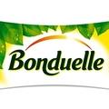 CSR Hungary Díjat nyert a Bonduelle
