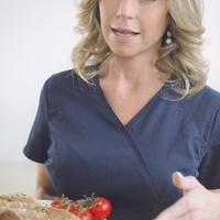 Ismerd meg a fogyás élettanát: az inzulinérzékenység javítható