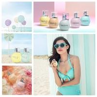 Betty Barclay illatok az örömteli nyárhoz