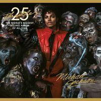 35 éves lett Michael Jackson ikonikus videoklipje