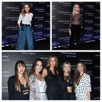 Az Intimissimi egy felejthetetlen divatbemutatóval tért vissza szeptember 5-én a kifutóra.