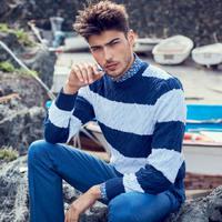 A vízi sportok kedvelői között a legnépszerűbb ruházati márka a Paul & Shark