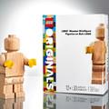 LEGO Egy kis nosztalgiázás és tisztelgés a márka öröksége előtt
