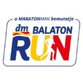 dm Balaton RUN