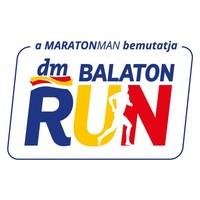 dm Balaton RUN