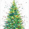 Segítség karácsonyra az egyszülős családoknak