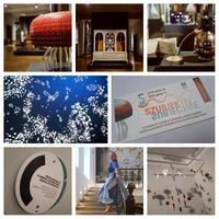 A Várkert Bazárba költöznek az Iparművészeti Múzeum kincsei