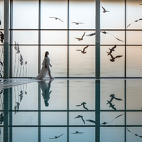 Az Ensana márka megszületésével létrejött Európa vezető gyógyszálloda lánca