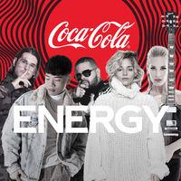 Kitalálod, hogy melyik hazai híresség hogyan tölti fel magát energiával?