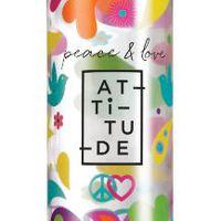 AVON Peace & Love Attitude kölni
