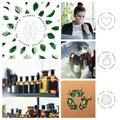 Egy illatos & fenntartható jövőért