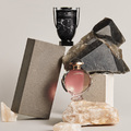 Invictus & Olympéa ONYX új gyűjtői illatüvegek