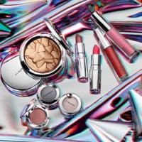 MAC ünnepi kollekció - Shiny, Pretty Things