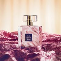 AVON Little Sequin Dress parfüm Különleges alkalmakra