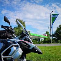 Egyre többen vásárolnak motort Magyarországon