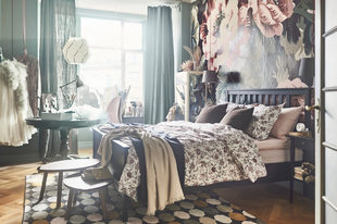 8 tanács a minőségi alváshoz