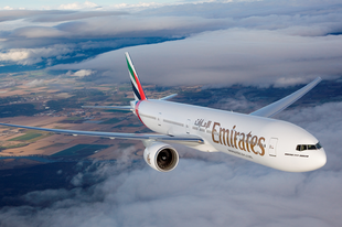 Gyermeknapi meglepetések az Emirates-től
