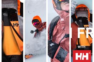 A Helly Hansen Ski Free program idén is folytatódik a Mátraszentistván Síparkban és a Kékestető Sícentrumban