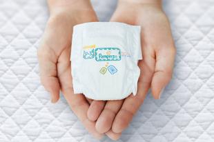 Egyedülálló kezdeményezés a koraszülött kisbabák megsegítésére