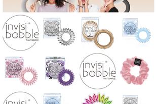 Invisibobble – That simple!