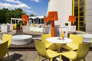 Újra nyitja első szállodáját Budapesten is a Danubius Hotels