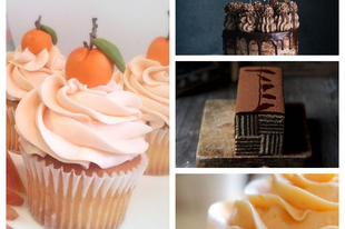 Hogyan együnk édességet az ünnepek alatt?