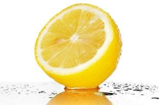 A C-vitamin a vírusok elleni harcban is segíthet