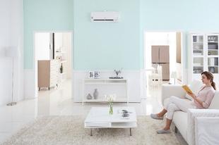 Otthon maradunk: most különösen fontos odafigyelnünk a beltéri levegő minőségére