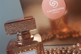 Legyél te az életed parfümőre! Az illatok emléket idéznek fel, jövőbe repítenek
