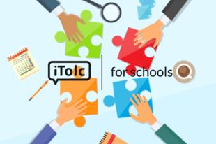 Átalakította és ingyenessé tette nyelvtanuló szoftverét az iTOLC