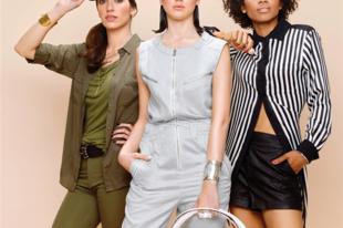 Az AVON a legmenőbb női beauty startupokat keresi Európa-szerte