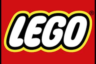 Engedd szabadjára kreativitásodat ősszel a LEGOVAL !